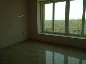 1 BHK 1000 Sq.ft. Residential Apartment for Rent in Chand Khera, Ahmedabad