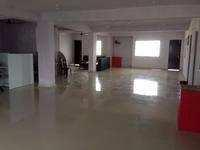 1 BHK 1000 Sq.ft. Residential Apartment for Rent in Naranpura, Ahmedabad