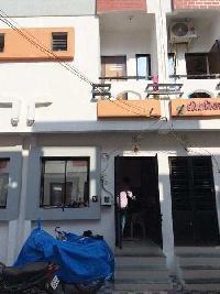 2 BHK House & Villa for Sale in Ajwa Road, Vadodara