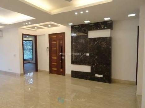 2 BHK 850 Sq.ft. Residential Apartment for Sale in Sector 3 Gurgaon