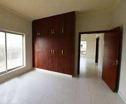 3 BHK 1200 Sq.ft. Residential Apartment for Sale in Shiv Puri, Gurgaon