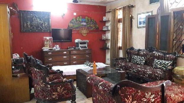 3 BHK 1800 Sq.ft. Residential Apartment for Sale in Prasad Nagar, Karol Bagh, Delhi