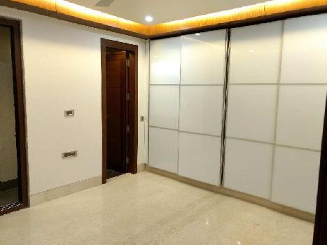 3 BHK 1850 Sq.ft. House & Villa for Rent in New Rajinder Nagar, Delhi