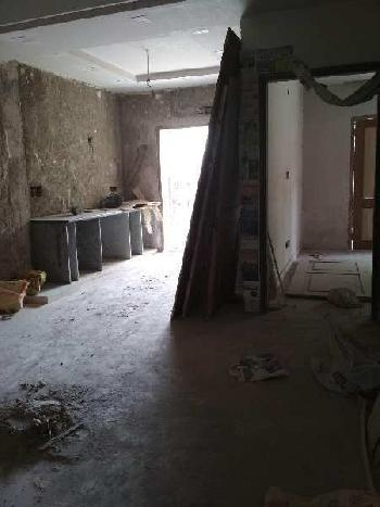 3 BHK 1152 Sq.ft. Builder Floor for Sale in New Rajinder Nagar, Delhi