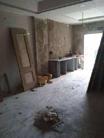 2 BHK 1000 Sq.ft. Builder Floor for Sale in Prasad Nagar, Karol Bagh, Delhi