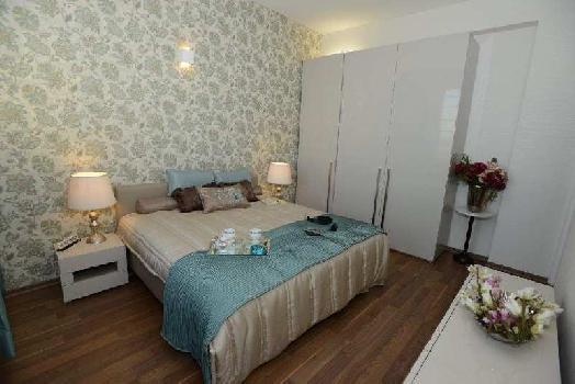 4 BHK 2250 Sq.ft. House & Villa for Sale in New Rajinder Nagar, Delhi