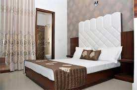 3 BHK 1155 Sq.ft. House & Villa for Sale in New Rajinder Nagar, Delhi
