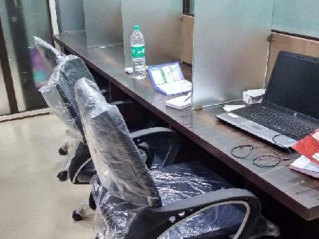 800 Sq.ft. Office Space for Rent in Old Rajinder Nagar, Delhi