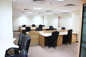 300 Sq.ft. Office Space for Rent in Barakhamba Road, Connaught Place, Delhi