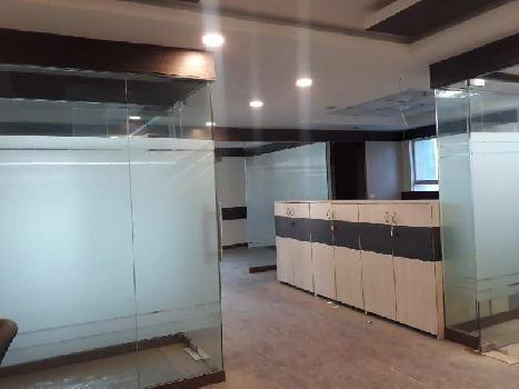 1000 Sq.ft. Office Space for Rent in Barakhamba Road, Connaught Place, Delhi