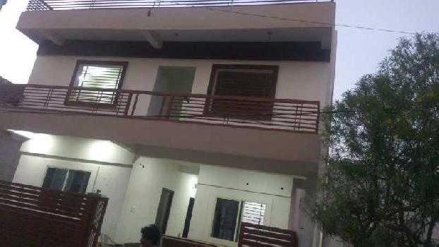 4 BHK 4800 Sq.ft. House & Villa for Sale in Gulab Bagh, Indore