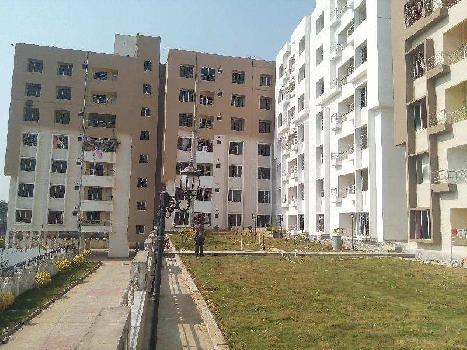 3 BHK 1583 Sq.ft. Residential Apartment for Sale in Bamphakuda, Cuttack