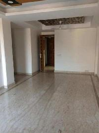 Independent Houses for sale in Dugri, Ludhiana   Buy/Sell