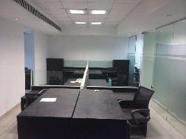 1000 Sq.ft. Office Space for Rent in Model Town, Ludhiana