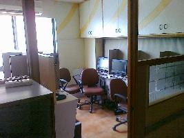 1000 Sq.ft. Office Space for Rent in Model Town, Extension D, Ludhiana