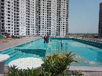 3 BHK Flat for Sale in Mullanpur, Mohali
