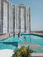 1 BHK Flat for Sale in Mullanpur, Mohali