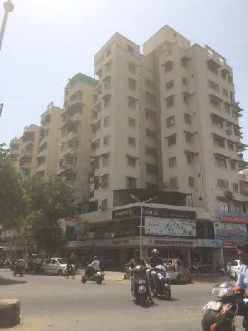 300 Sq.ft. Commercial Shop for Rent in Satellite, Ahmedabad