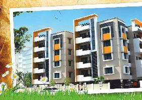 2 BHK Flat for Sale in Bailey Road, Patna