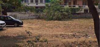 300 Sq. Yards Residential Plot for Sale in Bodakdev, Ahmedabad