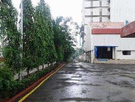 11000 Sq. Meter Industrial Land for Sale in Taloja, Navi Mumbai