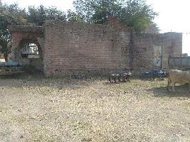 4 BHK House & Villa for Sale in Nagda, Ujjain