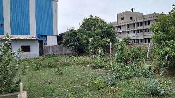 10000 Sq.ft. Commercial Land for Sale in Kakkalur, Thiruvallur