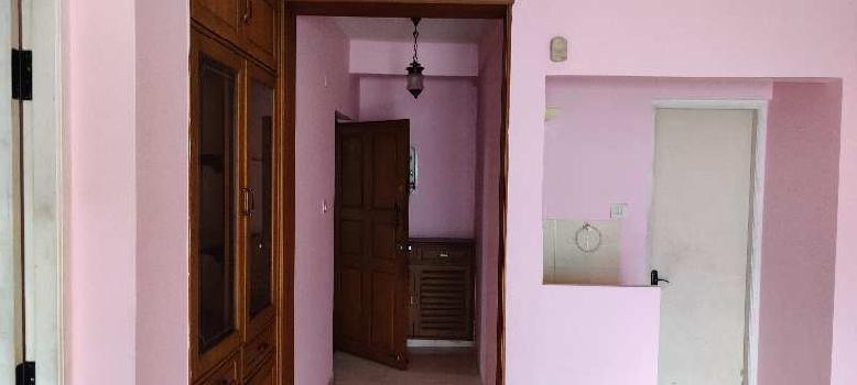 3 BHK 1248 Sq.ft. Residential Apartment for Rent in R S Puram, Coimbatore