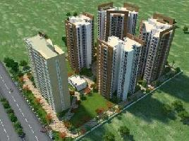 2 BHK Flat for Sale in Sector Chi 5, Greater Noida