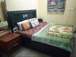 4 BHK Flat for Sale in Sector 121, Noida