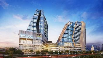 296 Sq.ft. Commercial Shop for Sale in Sector 1, Greater Noida West, Greater Noida