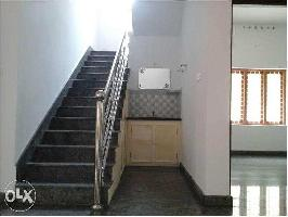 3 BHK House & Villa for Sale in Vandithavalam, Palakkad