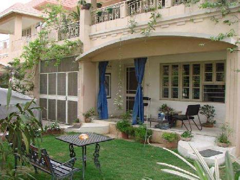 4 BHK 2800 Sq.ft. House & Villa for Sale in Ashiana Village, Bhiwadi