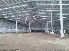 115000 Sq.ft. Factory for Rent in Talegaon MIDC Road, Pune, Pune