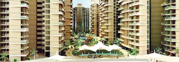 4 BHK Flat for Rent in Piplya Kumar, Indore