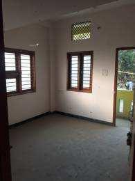 3 BHK 2600 Sq.ft. House & Villa for Sale in Anoop Nagar, Indore