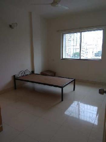 4 BHK 2400 Sq.ft. House & Villa for Sale in Saket Nagar, Indore