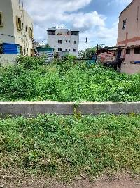 1000 Sq.ft. Residential Plot for Sale in Bandra East, Kala Nagar, Bandra East, Mumbai