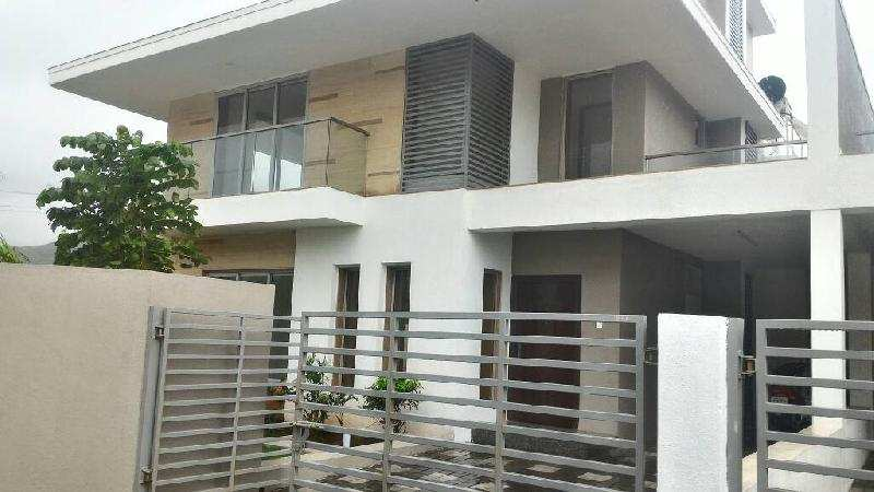 3 BHK Individual House for Sale in Lonavala, Pune - 3000 Sq. Feet