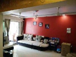 23000 Sq.ft. Hotels for Sale in Khandala, Pune