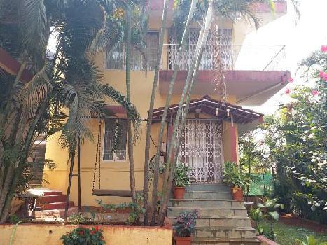 3 BHK 1200 Sq.ft. House & Villa for Sale in Tungarli, Lonavala, Pune