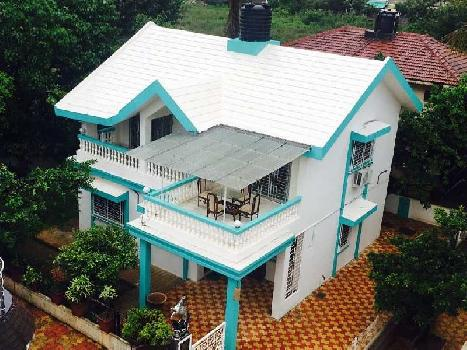 3 BHK 2500 Sq.ft. House & Villa for Sale in Lonavala, Pune