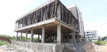 4 BHK 2600 Sq.ft. House & Villa for Sale in Tadigadapa, Vijayawada