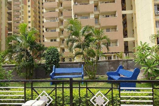 3 BHK 2000 Sq.ft. Residential Apartment for Sale in Yendada, Visakhapatnam