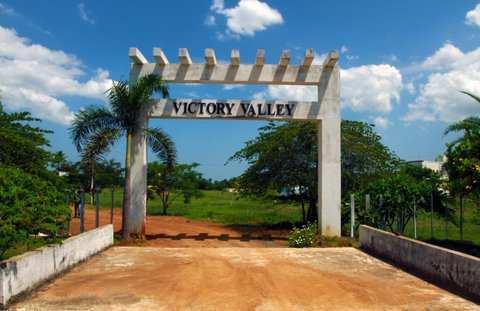 1750 Sq.ft. Residential Plot for Sale in Thirukalukundram, Kanchipuram
