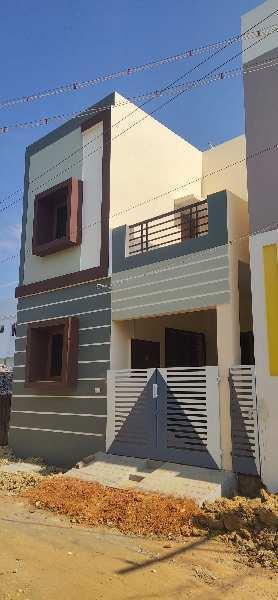 1391 Sq.ft. Residential Plot for Sale in Alagar Koil, Madurai