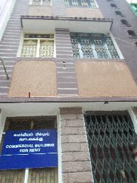 1200 Sq.ft. Office Space for Rent in Madurai