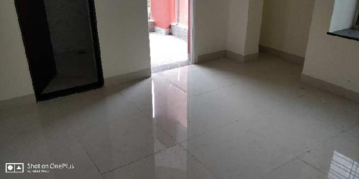 3 BHK 1500 Sq.ft. Residential Apartment for Rent in Khare Town, Nagpur