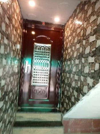3 BHK 850 Sq.ft. House & Villa for Sale in Deepak Nagar, Nagpur