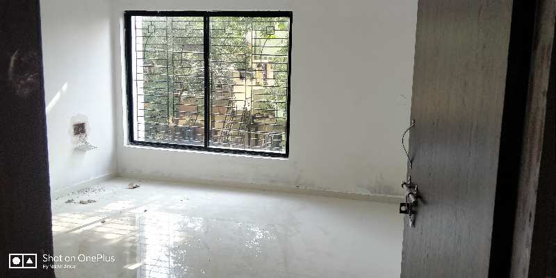 3 BHK 1385 Sq.ft. House & Villa for Sale in Borgaon, Nagpur